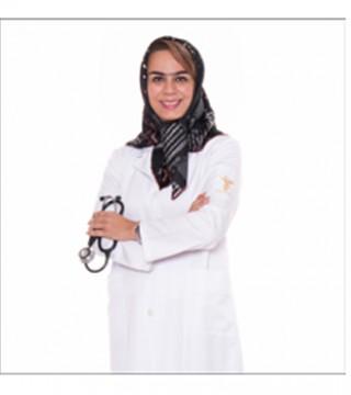 دکتر ژیلا عابدی اصل